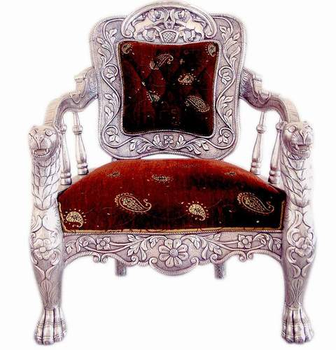 Royal Furniture India;